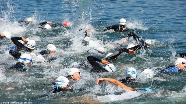 Trizell-Triathlon-Zell-am-See