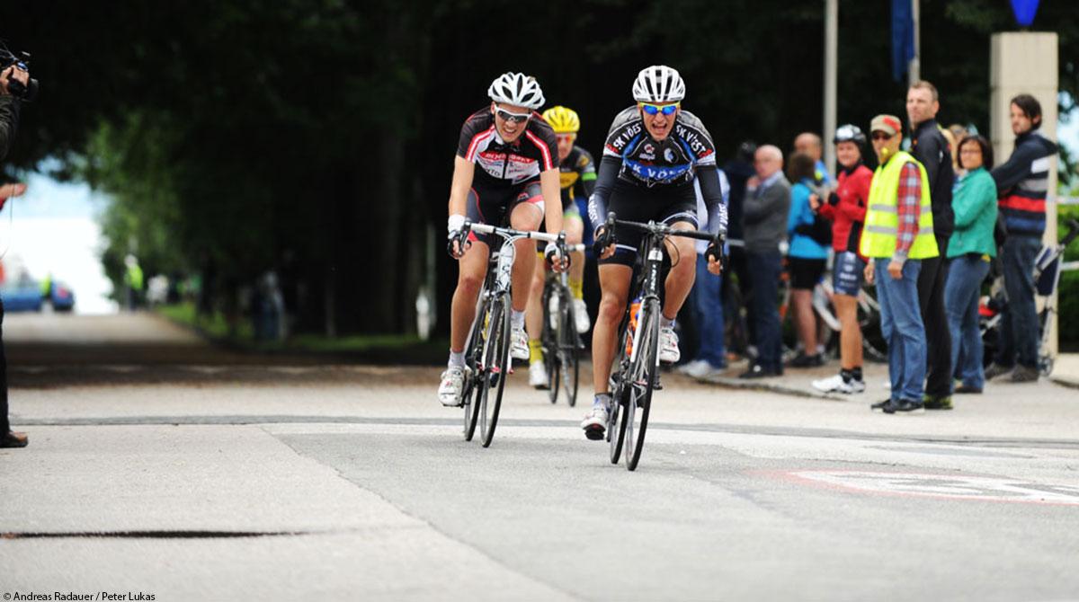 Mondsee Radmarathon 2014-5-Seen