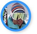 Skigebieter Head