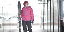 skitouren-ausruestueng