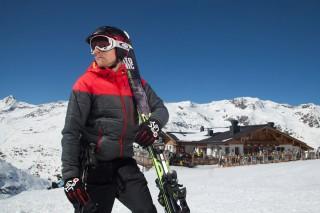 skigebieter-alm