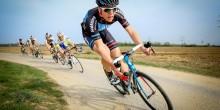 Laufräder für Rennradfahrer-und-Triathleten