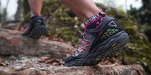 New-Balance-Laufschuh-Ultrarunning