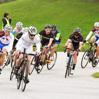 Vita-Club-Radmarathon-2014-Rennrad
