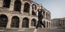 World Run Verona