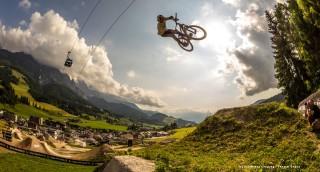 freeride-jump