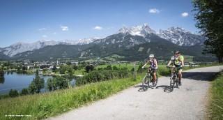 upmove-bikecamp