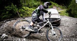 volvo-bikecamp-kurve