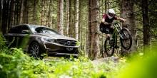 volvo-bikecamp-wheelie