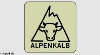 Alpenkalb App