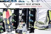 Dynafit Test Attack 2014