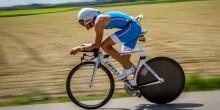 Rennrad-Triathlon-Niederoesterreich
