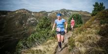Trailrunning für Frauen