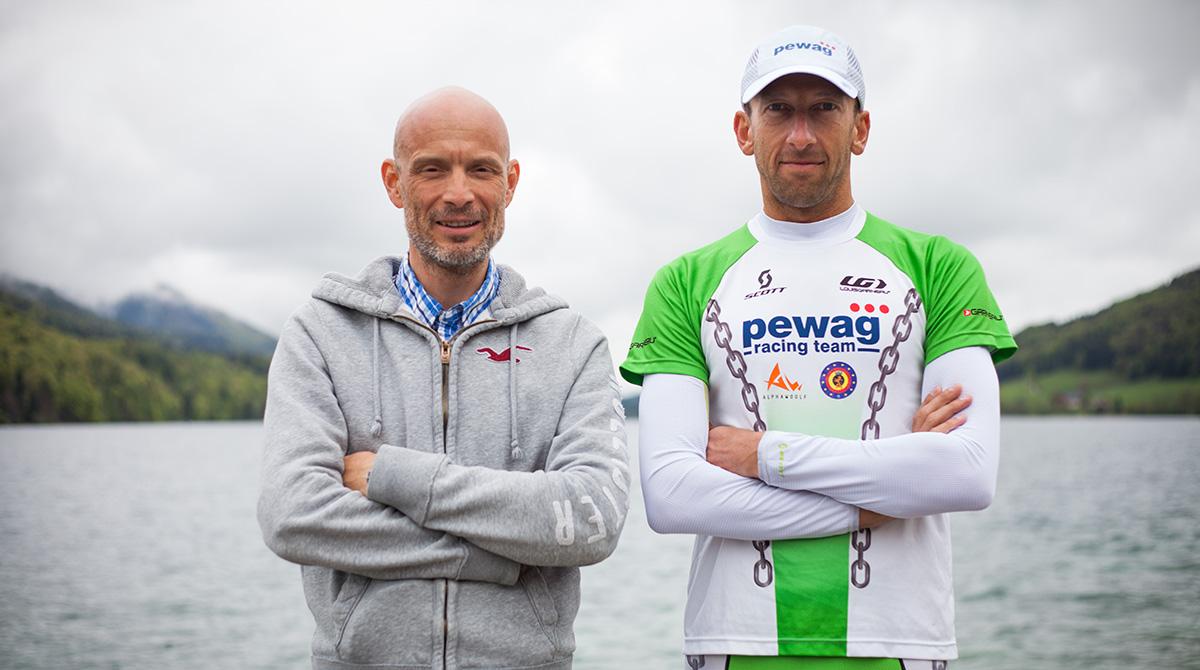 Vanhoenacker-Mohrenwirt-Triathlon-Opening