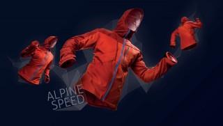 salewa-alpine-speed-jacket