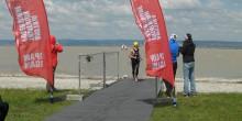 Triathlon für Damen und Herren in Burgenland