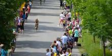 Radfahren-Ironman-St-Poelten