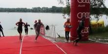 bea-triathlon-ingolstadt