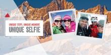 selfie-gewinnspiel