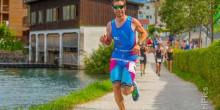 3 Länder Triathlon 2014