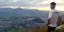 Festungstrail-Salzburg-Trailrunning-Festival
