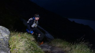Flo-Grasel-Swiss-Irontrail