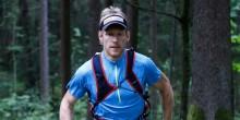 Klaus Göesweiner Charity Lauf