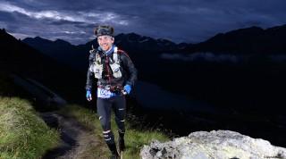 Swiss-Irontrail-2014