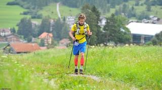 Ultralauf-Irontrail-in-der-Schweiz