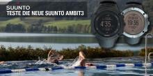 ambit3