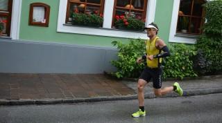 Ironman-70.3-Zell-am-See-Markus