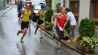 Ironman-Zell-am-See-Markus-2014