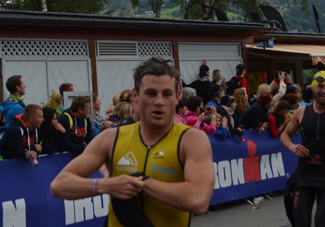 Markus-Zell-am-See-Triathlon