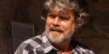 Messner-Portrait