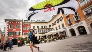 Red-Bull-Dolomitenmann-Paul-Guschlbauer-Landung