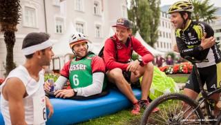 Red-Bull-Dolomitenmann-Team-Red-Bull