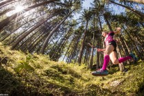 Viking Womens Trail 2014