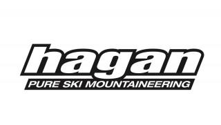 Hagan Ski Logo