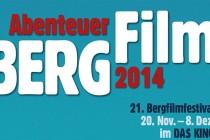Bergfilmfestival