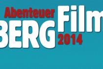 Header-Bergfilmfestival-Salzburg