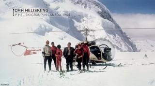 Salomon-Freeski-TV-Kanada-CMH