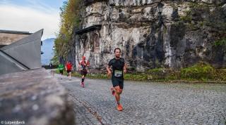 Salzburg-Trailrunning-Festival-Gruppe