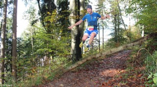 Salzburger-Trailrunning-Festival-Jump