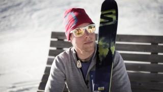 Fazit zum Skitest