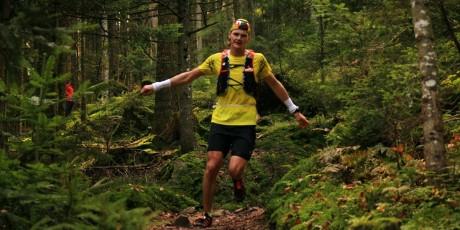 Tour de Tirol 2014 Meex