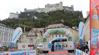 Trailrunning-Festival-Ziel