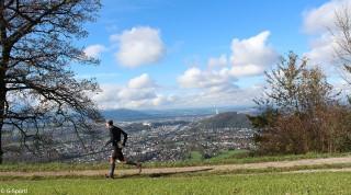 Salzburger Trailrunning-Festival-Ausblick