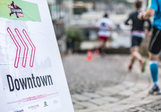Trailrunning-Salzburg-Festival