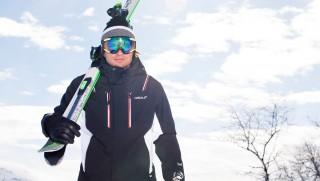 halti-skianzug