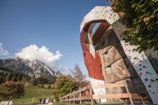 kletterwand-salzburgerhof